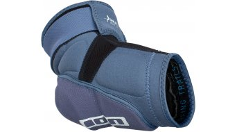 ION E Pact elbow protector