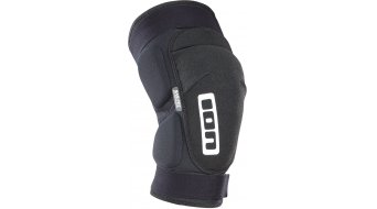 ION K Pact knee protector