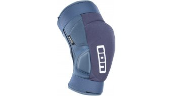 ION K Pact AMP knee protector