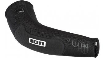 ION E-Sleeve elbow protector