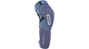 ION K-Pact Select knee protector