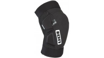 ION K-Pact Zip knee protector