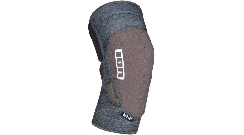 ION K-Lite 护膝 型号 S grey melange 款型 2018