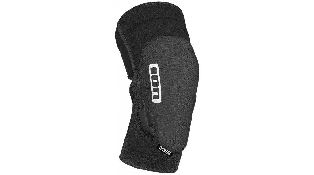 ION K-Lite 护膝 型号 S black 款型 2018