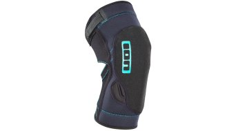 ION K-Lite R knee protector black 2018