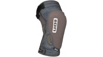 ION K-Lite Zip knee protector