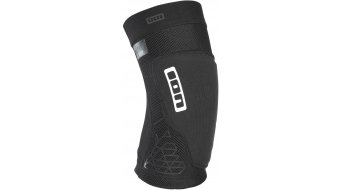 ION K-Sleeve knee protector