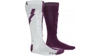 ION BD-Socks 2.0 chrániče ponožky model 2019