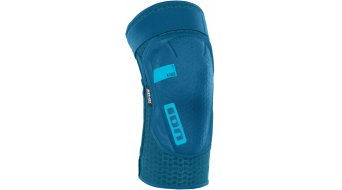 ION K-Traze knee protection