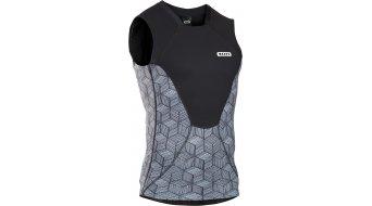 ION Scrub AMP protection vest size M black 2019
