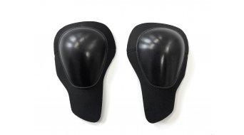 ION K-Lite Ersatzpad für Knieprotektoren