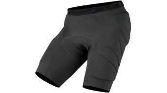 iXS Trigger Lower Protective Liner Portektoren pant short men grey