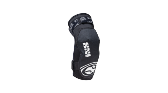iXS Hack Evo elbow guard black 2020