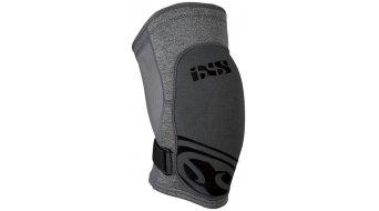 iXS Flow EVO+ Knieprotektor