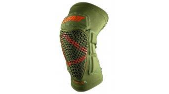 Leatt Airflex Pro Knie-/ Schienbeinprotektor