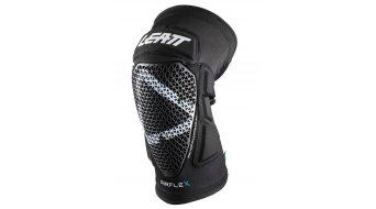 Leatt Airflex PRO 膝骨-/胫骨protektor 型号