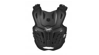 Leatt Chest Protektor 4.5 Brustprotektor Gr. unisize black