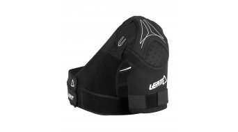 Leatt logo Shoulder Brace black 2020