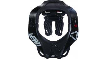Leatt DBX 5.5 Neck Brace 颈部保护 型号 S/M black 款型 2020