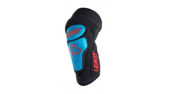 Leatt 3DF 6.0 knee protector 2020