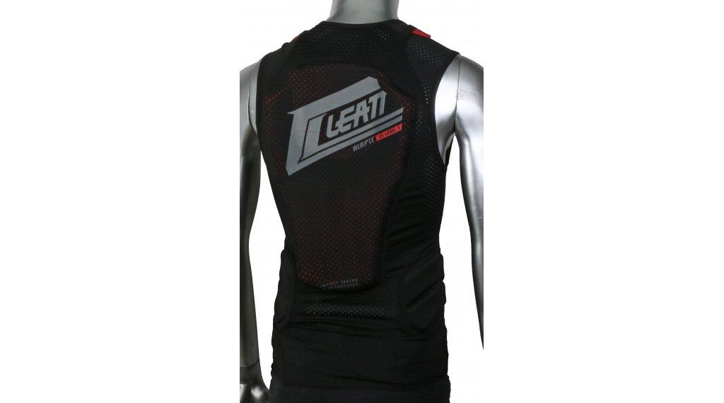 Leatt 3DF Rückenprotektor Gr. XXL black