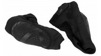 Leatt 3DF 5.0 Zip 护膝 型号 款型 2020