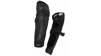 Leatt 3DF Hybrid EXT 膝骨/-胫骨protektor 型号 款型 2020