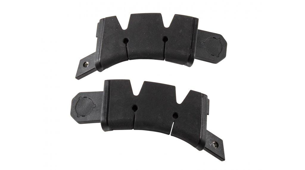 Leatt Fusion 3.0 Spacer 40mm black
