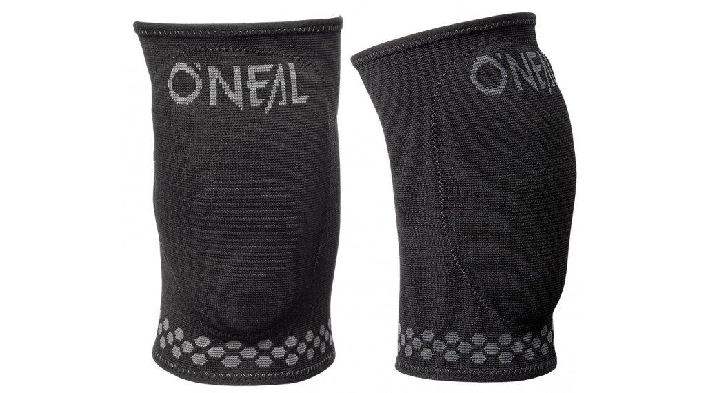 ONeal Superfly Knieprotektoren Gr. S black