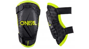 ONeal Peewee elbowprotection kids neon yellow
