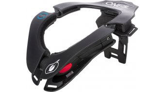 ONeal Tron Solid Neck Brace Gr. unisize black