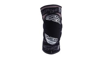 ONeal Sinner protector de rodilla Knee Guard tamaño S gris Mod. 2016