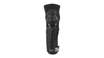 ONeal Park FR knee-/shin protection black/white