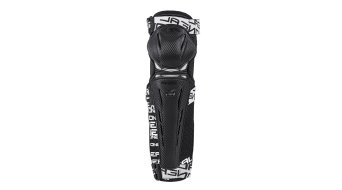 ONeal Trail FR Knieprotektor Knee Guard black/white Mod. 2017