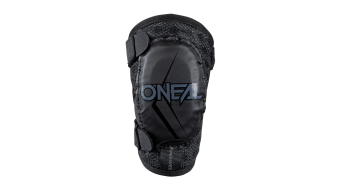 ONeal Peewee 儿童 肘部schützer Elbow Guard 型号 black 款型 2020