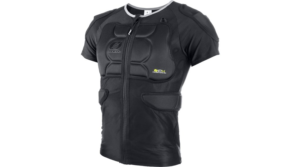Negro 2019 Protectores Oneal BP