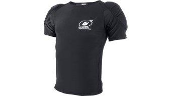 ONeal Impact Lite Protektorenshirt kurzarm black