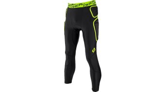 ONeal Trail Pant protection pant long men lime