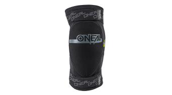 ONeal Dirt térdvédő 2019 Modell