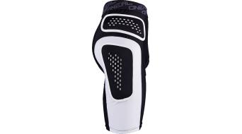 ONeal Pro Short Protektorenhose kurz Gr. L black/white