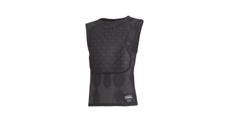 ONeal Smash Roost chest protector black 2019