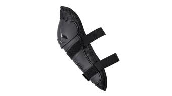 ONeal PeeWee Knieprotektoren Kinder Gr. XS/S black