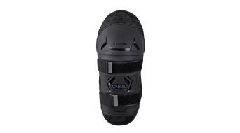 ONeal PeeWee 儿童 护膝 型号 M/L black 款型 2020