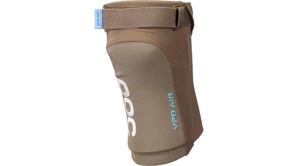 POC Joint VPD Air Knieprotektor Gr. XS obsydian brown