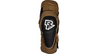 RaceFace Roam knie beschermers