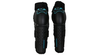 Race Face Youth Arm protector tamaño L/XL negro