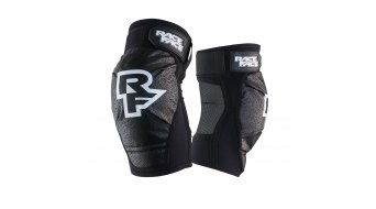 Race Face Dig Elbow protector negro
