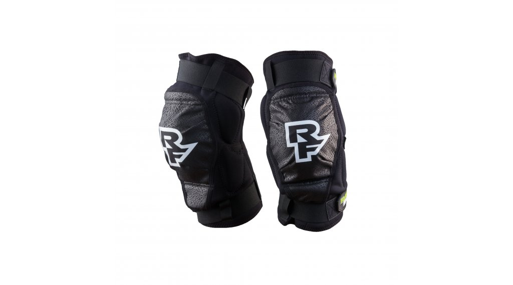 RaceFace Khyber Knee protector ladies- protector size S black