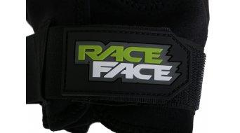 Race Face Ambush D3O genou protège taille S stealth