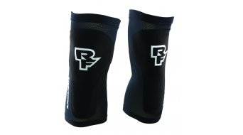 Race Face Charge Sub-Zero Leg/Knee protector negro